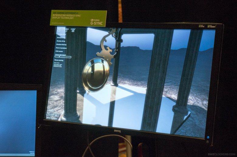 Nvidia G Sync Notebook Aorus 02