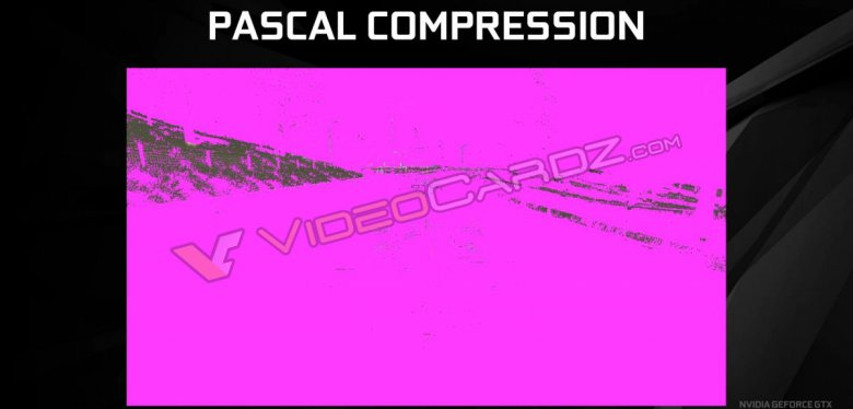Nvidia Geforce Gtx 1080 Pascal Memory Compression 2