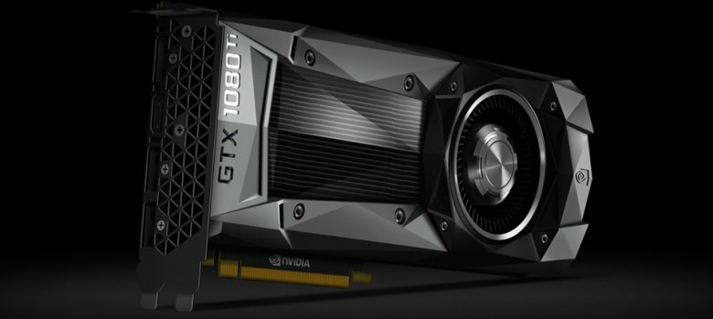 Nvidia Geforce Gtx 1080 Ti 01