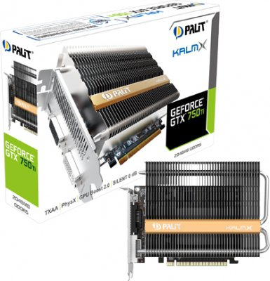 Palit Geforce Gtx 750 Ti Kalmx Pasivni 01