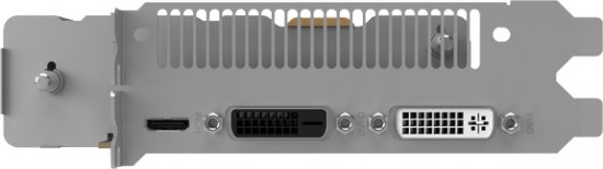 Palit Geforce Gtx 750 Ti Kalmx Pasivni 02