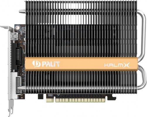 Palit Geforce Gtx 750 Ti Kalmx Pasivni 03