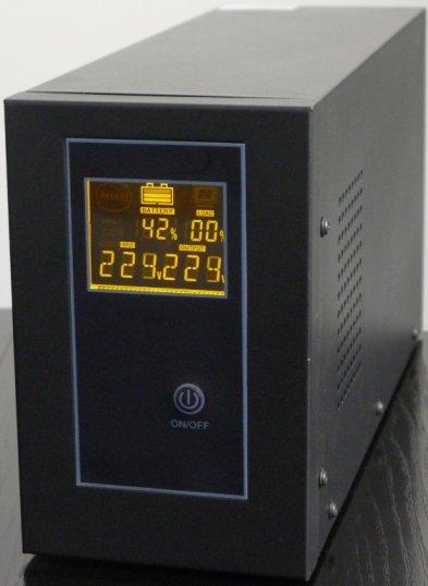 Powerbank Eh 500 L