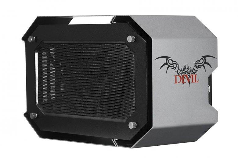 Powercolor Devil Box 02