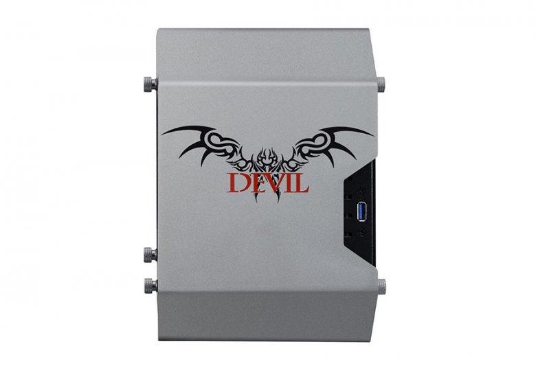 Powercolor Devil Box 03