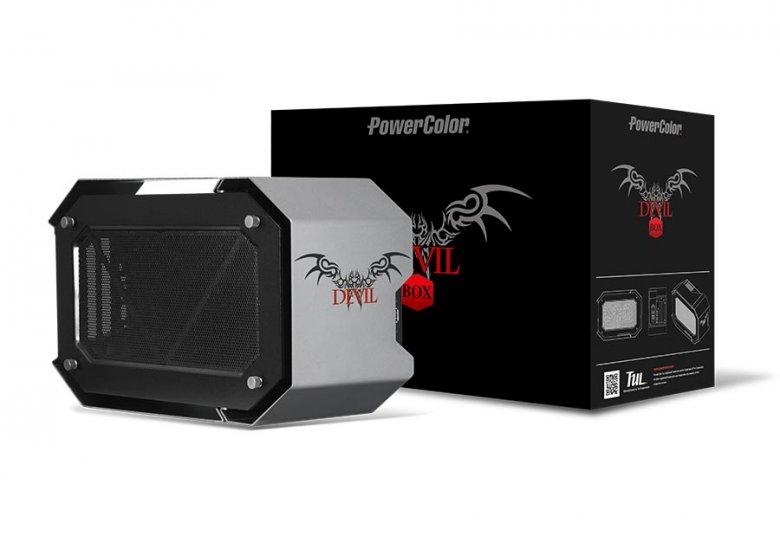 Powercolor Devil Box 05