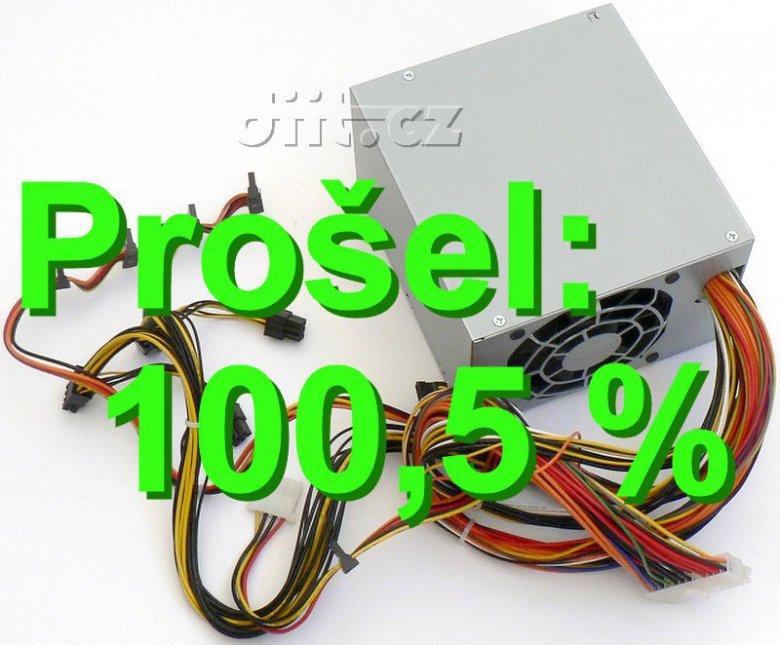 Prosel 6