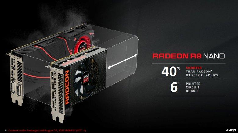 Radeon Fury Nano Slides 03