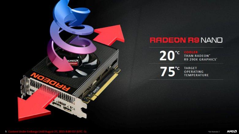 Radeon Fury Nano Slides 05