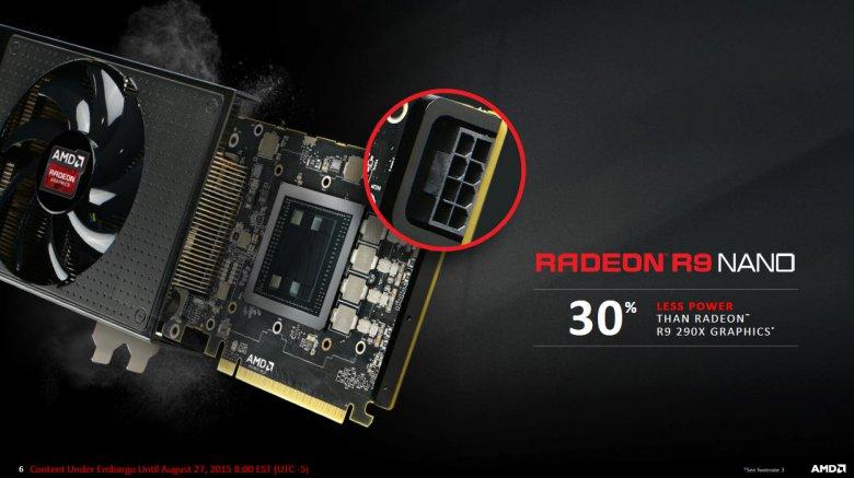 Radeon Fury Nano Slides 06