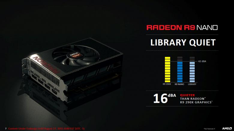 Radeon Fury Nano Slides 07