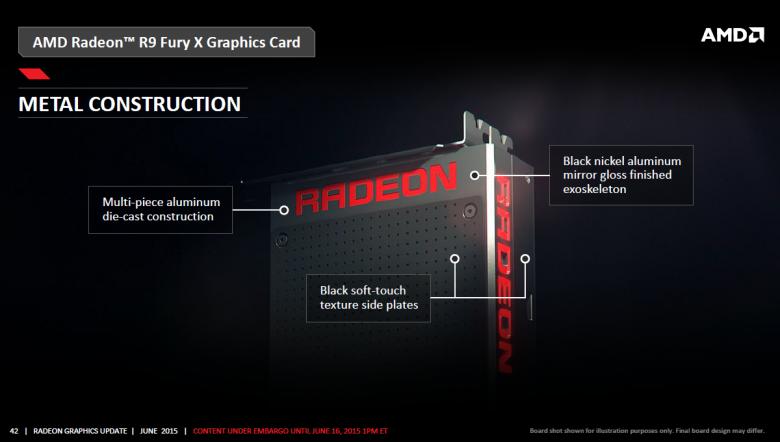 Radeon Graphics Update June 2015 42