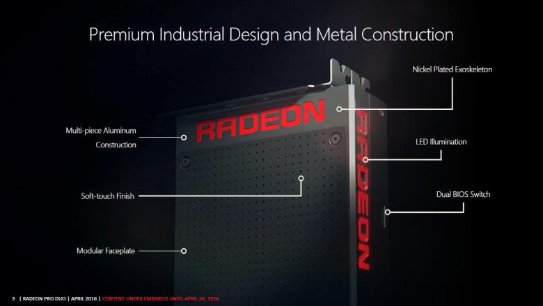 Radeon Pro Duo Launch 03