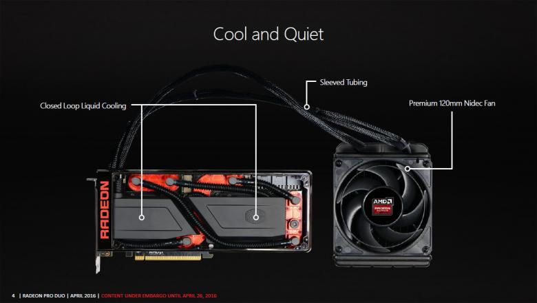 Radeon Pro Duo Launch 04