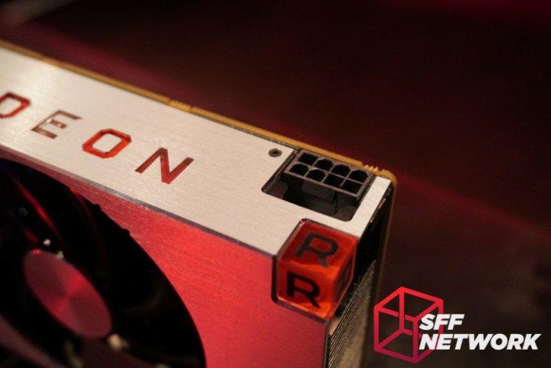 Radeon Rx Vega Nano 01