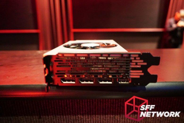 Radeon Rx Vega Nano 03