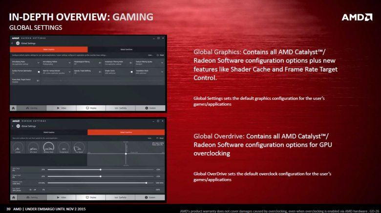Radeon Software Crimson 39