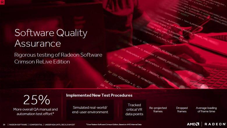 Radeon Software Crimson Relive 39