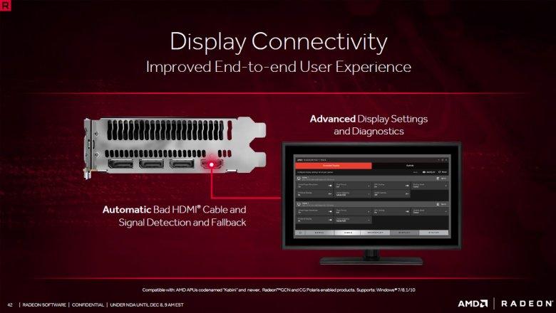 Radeon Software Crimson Relive 42