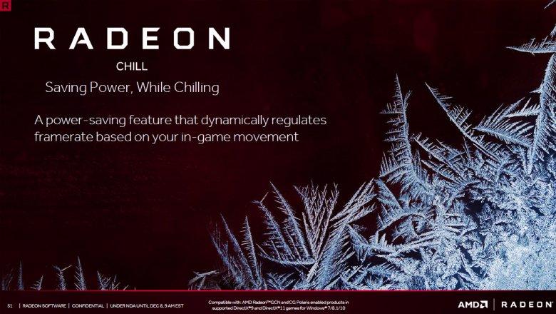 Radeon Software Crimson Relive 51