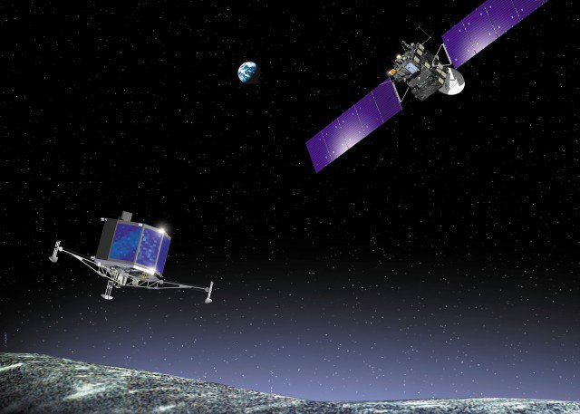 Rosetta_s_mission_to_a_comet-640x457