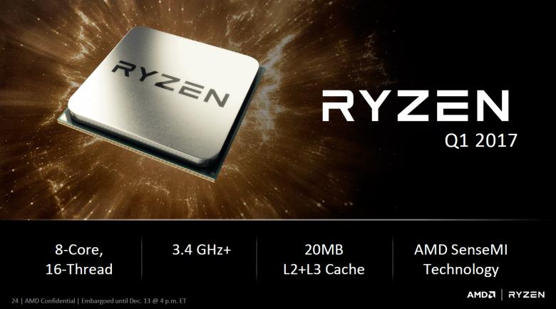 Ryzen Q 4 2016 24