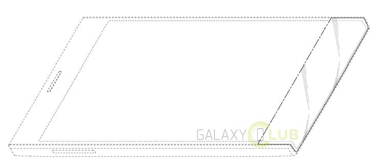 Samsung Galaxy Bottom Edge Patent 01