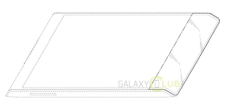 Samsung Galaxy Bottom Edge Patent 02