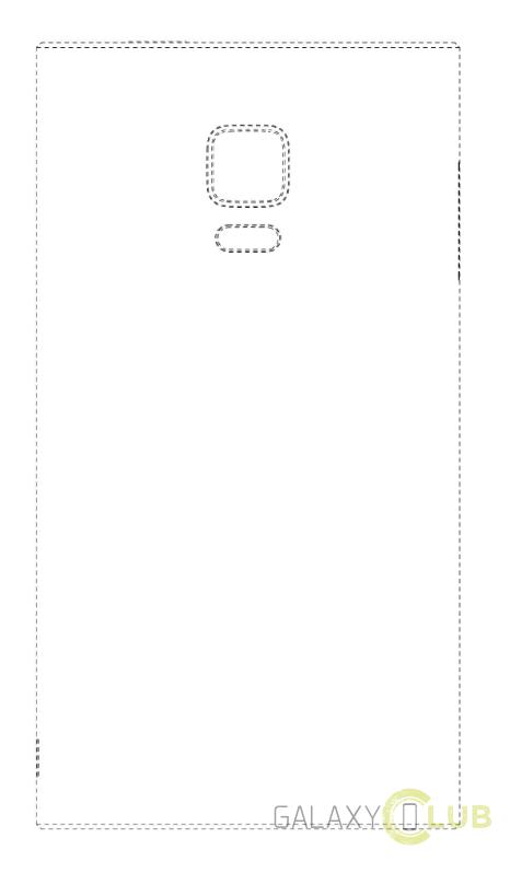 Samsung Galaxy Bottom Edge Patent 03