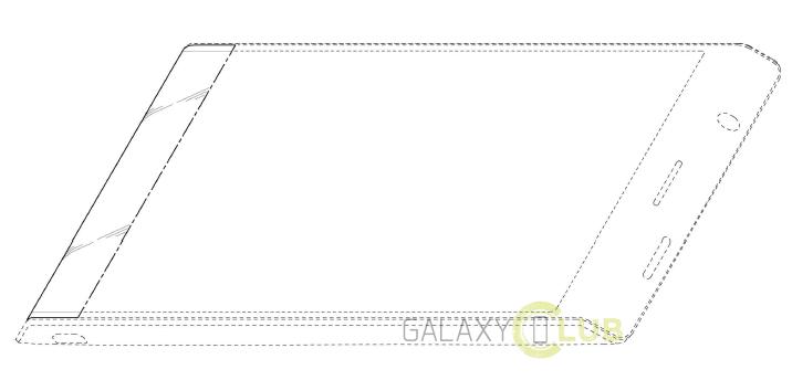 Samsung Galaxy Bottom Edge Patent 04