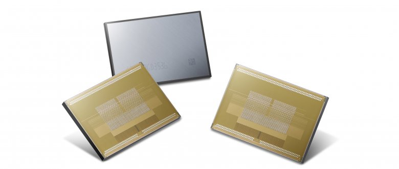 Samsung Hbm 2 8 Gb 02