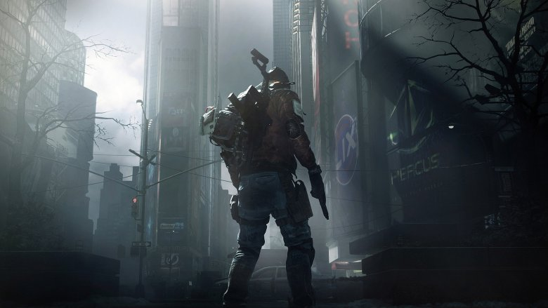 Tom Clancys The Division Nvidia 01