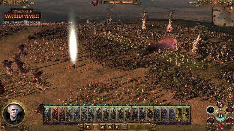 Tw Warhammer 02