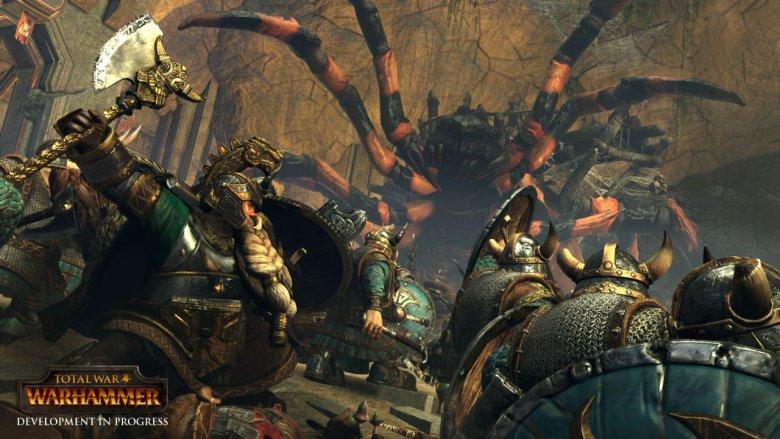 Tw Warhammer 03