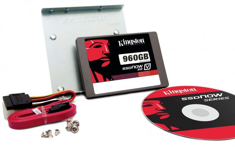 V 310 Desktop Bundle Sv 310 S 3 D 7 960 Gb Hr 14 07 2014 19 36