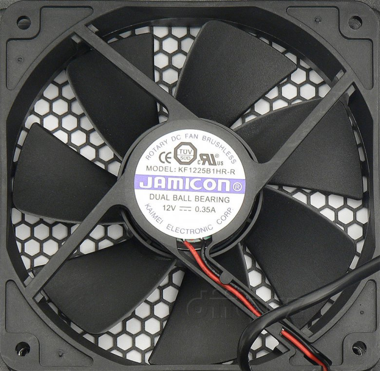 Ventilator 26