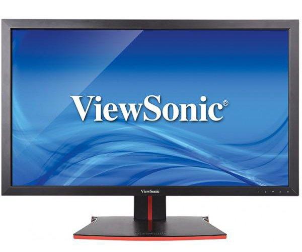 Viewsonic Xg 2705 4 K