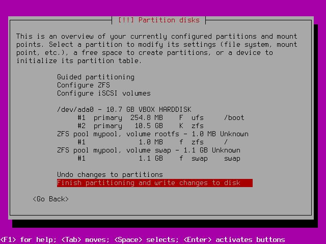 Virtualbox Ubuntubsd 03 02 2016 22 31 13