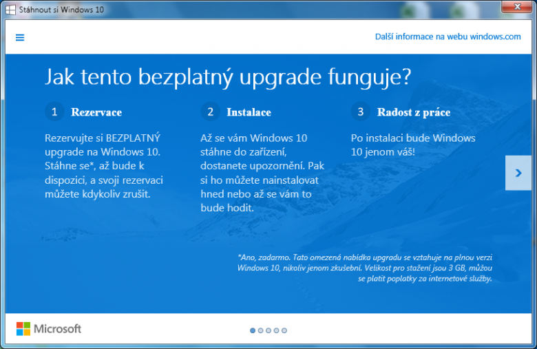 Windows 10 Preview 01