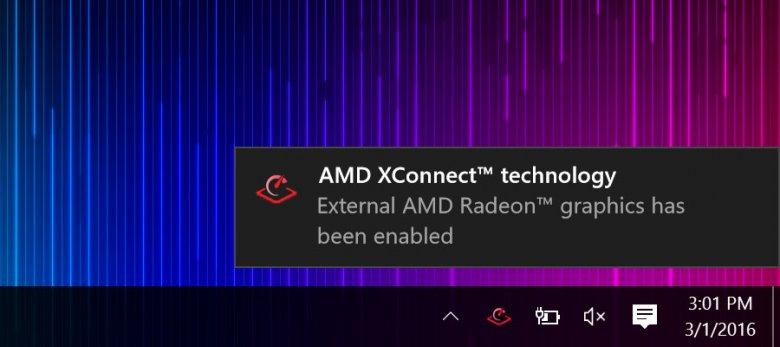 Xconnect Ui 1