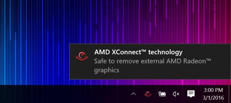 Xconnect Ui 2