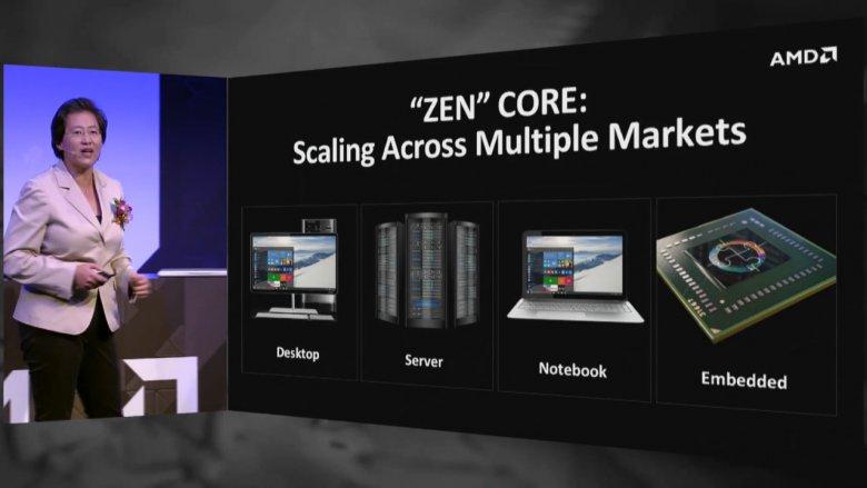Zen Computex 2016 11