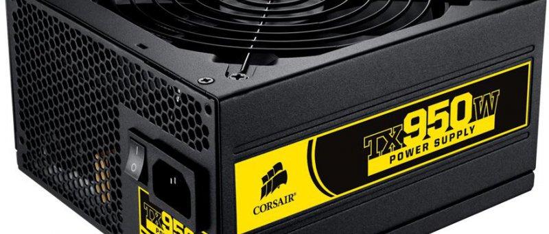 Corsair TX950