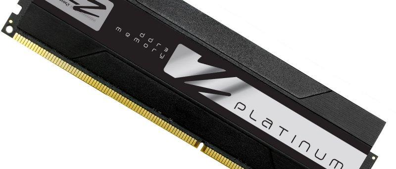 OCZ DDR3 XTE  Platinum