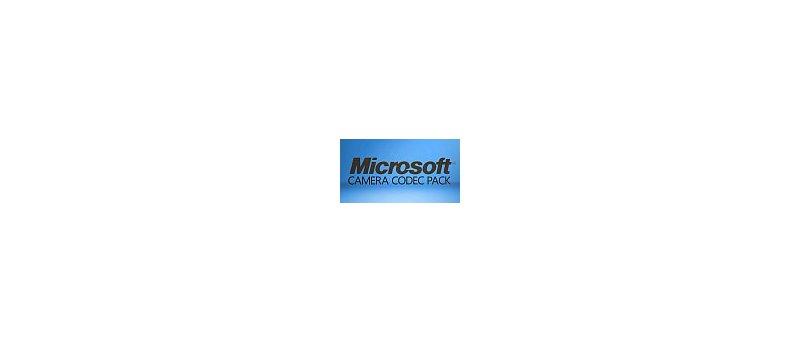 windows 10 dng codec