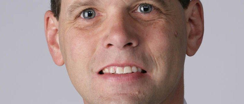 AMD, Rory Read bez nálady (zato s Photoshopem)