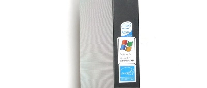 ASUS EEE BOX B206 ATI GRAPHICS WINDOWS 7 DRIVERS DOWNLOAD (2019)