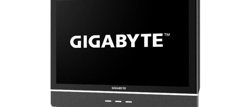 Gigabyte GB-AOBN