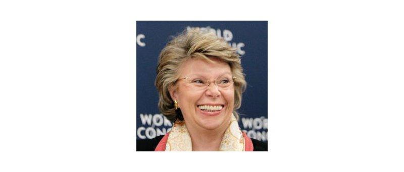 Viviane Reding (zdroj: www.flickr.com/photos/worldeconomicforum/374711503/sizes/o/in/photostream)