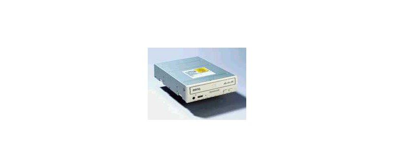 Acer CRW 4012P